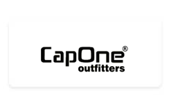 caponeoutfitters